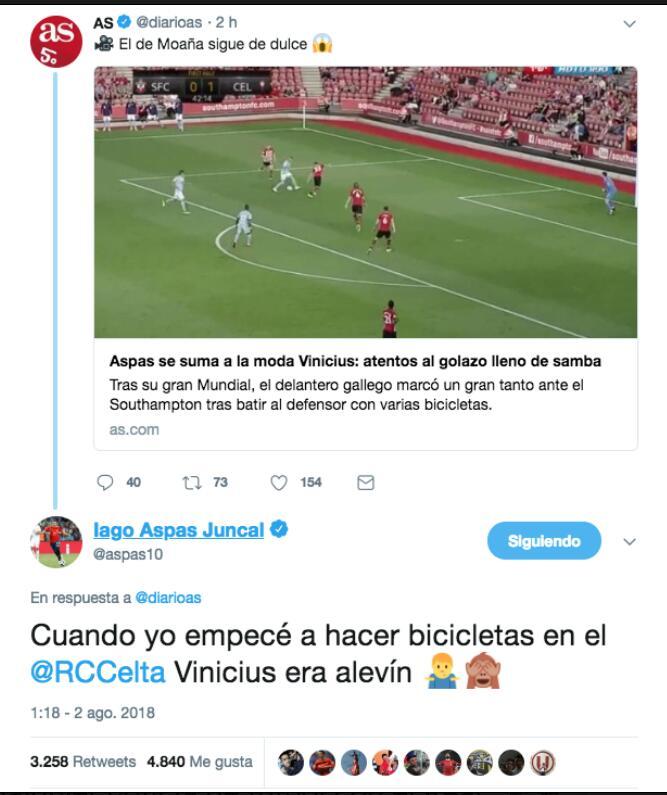 Real Club Celta de Vigo - Página 8 Img-2010