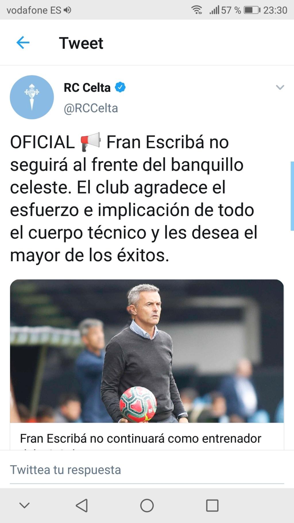 Real Club Celta de Vigo - Página 20 Img-2019