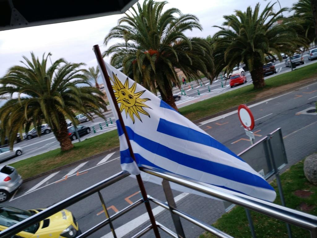Vamos vamos, Uruguay - Página 4 Img_2010