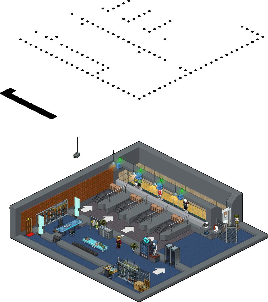 ♣ Centre de Formation lilibelle31 ♣ - Page 9 R_f__s11
