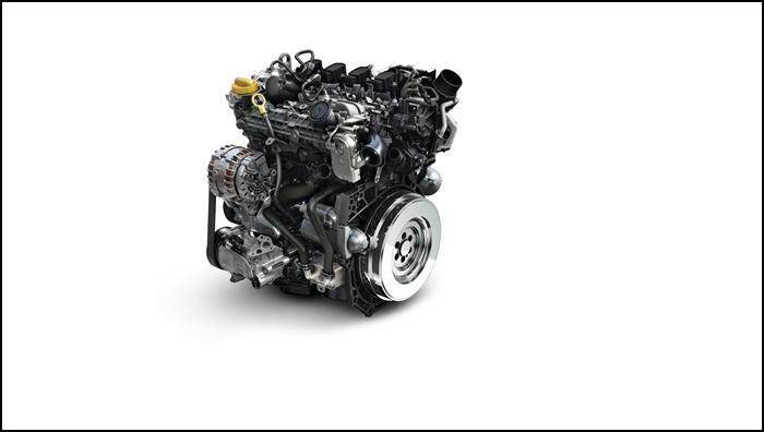 Forum Duster Dacia 4X4 SUV : Forum Duster'n co. - Portail Moteur10