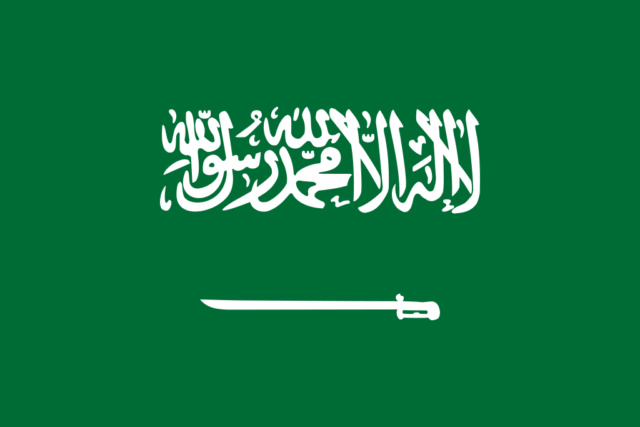 Guerre civile yéménite 1024px17
