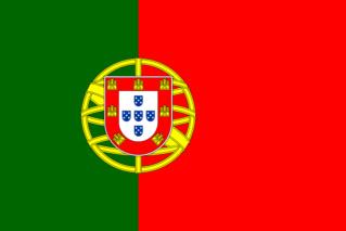 Rencontre secret portugaise  1024px35