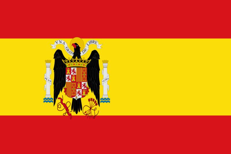 [X] Nationalistes espagnols 1200px10