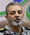[✔] République islamique d'iran  Chef_d10