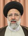 [✔] République islamique d'iran  Chef_d11