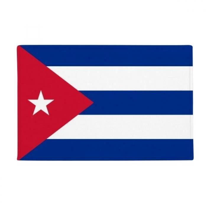 [✔] République de Cuba   Cuba-s10
