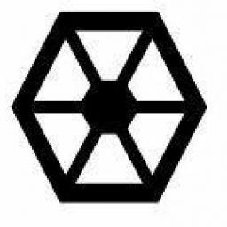 ¤ V2400 ¤ Topic officiel - Page 2 Organi19