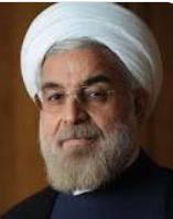 [✔] République islamique d'iran  Presid10