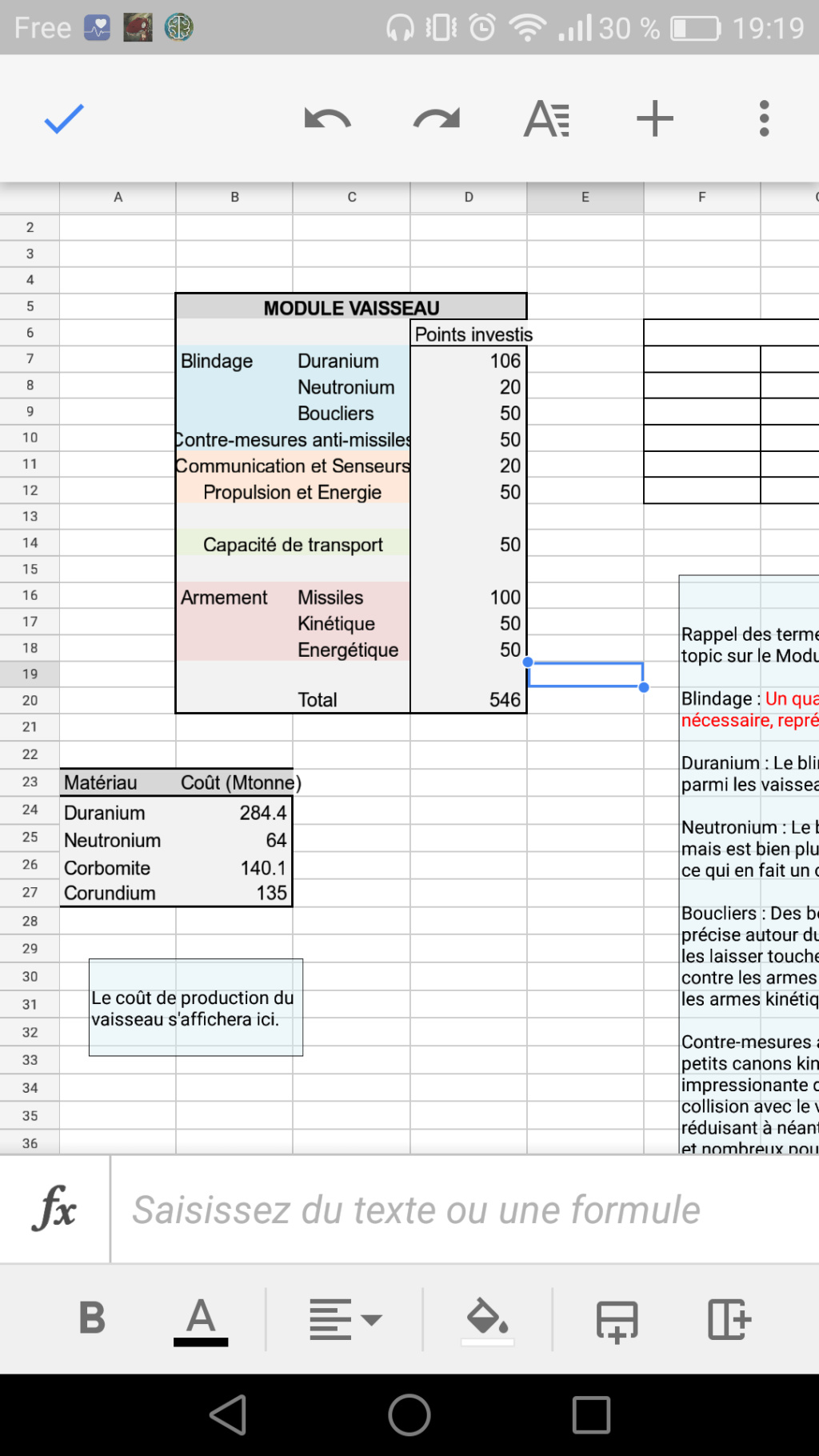 ¤ V2400 ¤ Topic officiel - Page 2 Screen20