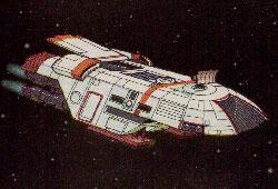 [√] La Horde d'Or Ship_b10