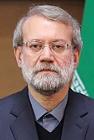 [✔] République islamique d'iran  Speake10