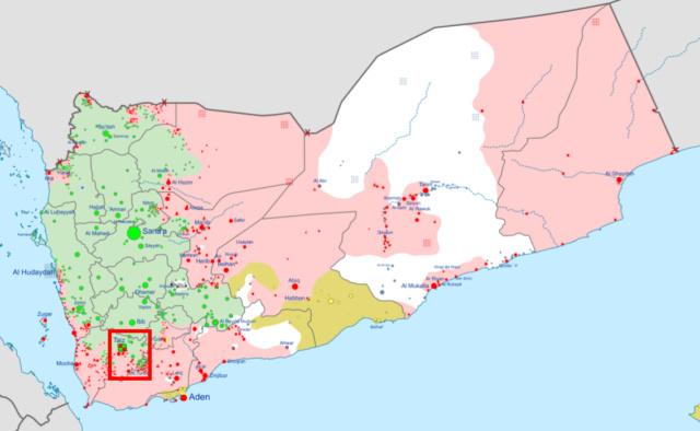 Guerre civile yéménite Unknow10