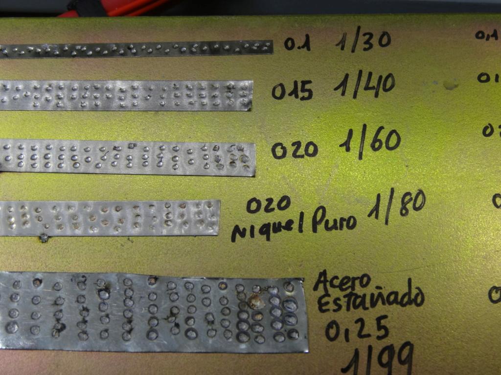 ¿Alguien ha probado este soldador por puntos o similar? - Página 3 Dsc02910