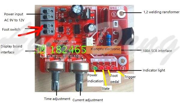 ¿Alguien ha probado este soldador por puntos o similar? - Página 2 Placa_10