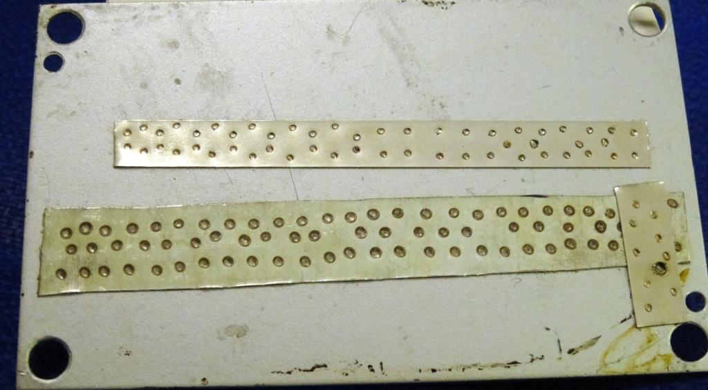 ¿Alguien ha probado este soldador por puntos o similar? - Página 2 Sin_tz31