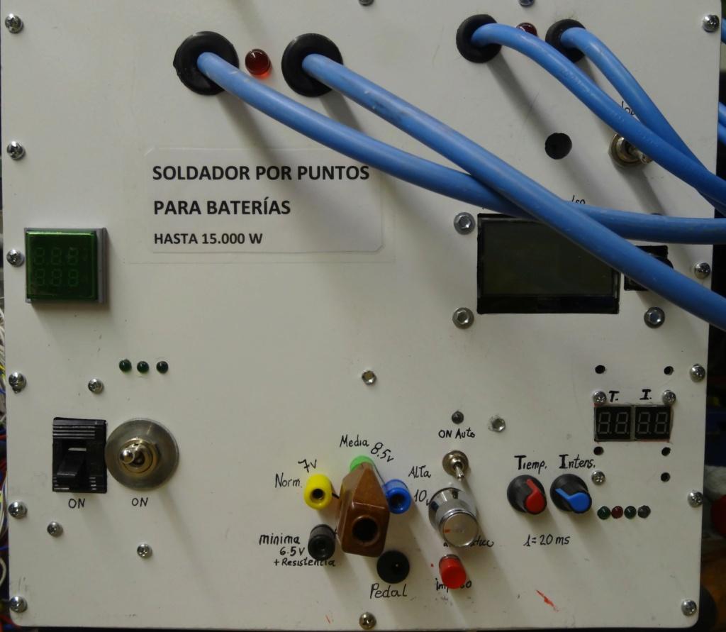 ¿Alguien ha probado este soldador por puntos o similar? - Página 2 Sin_tz49