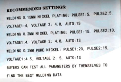 ¿Alguien ha probado este soldador por puntos o similar? - Página 3 Sin_tz59
