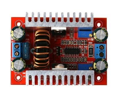 Baterías de plomo Untitl12