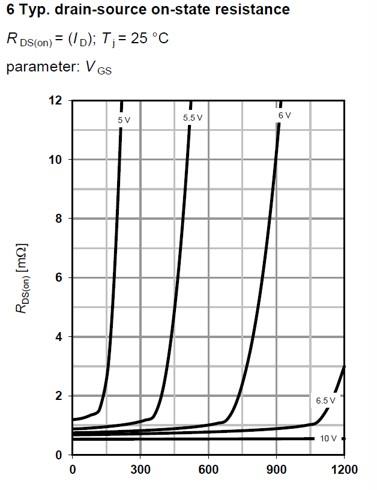 ¿Alguien ha probado este soldador por puntos o similar? - Página 3 Untitl21
