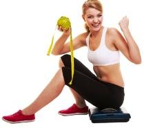 Сеансы для похудения