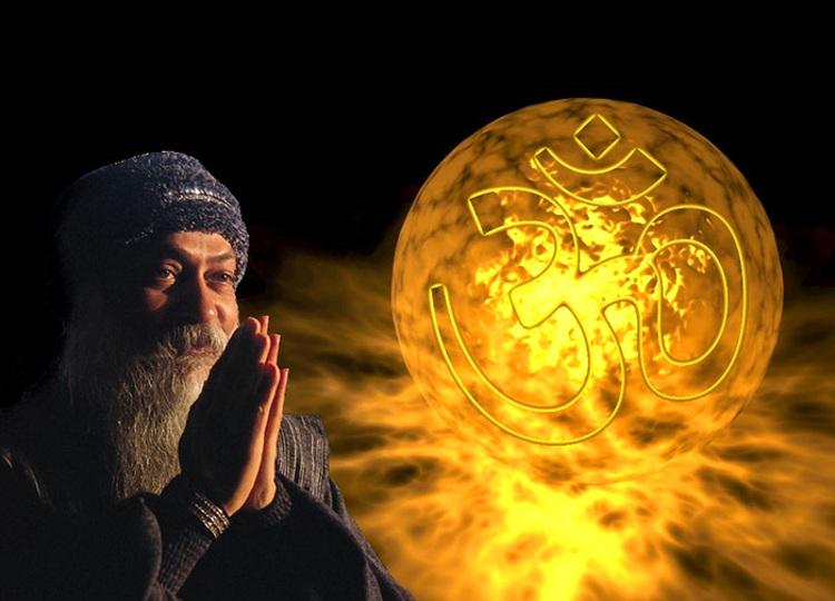 Динамические Медитации ОШО D09ed010