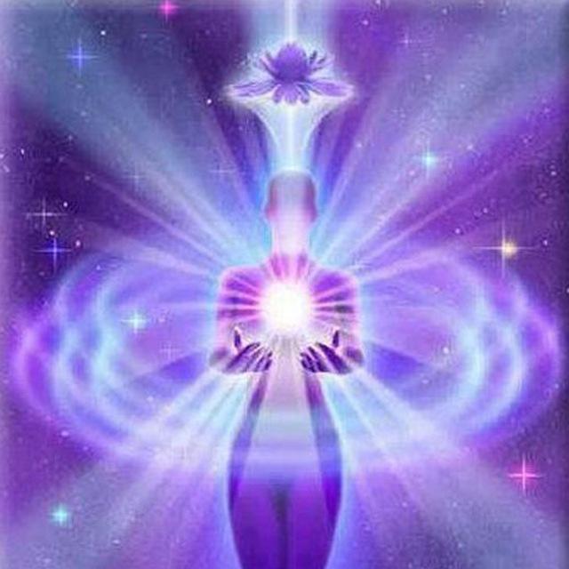 Карма медитация в круге рейки De0a0510