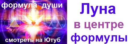 Астрология. Формула души по А. Астрогору. Iaa_sa10