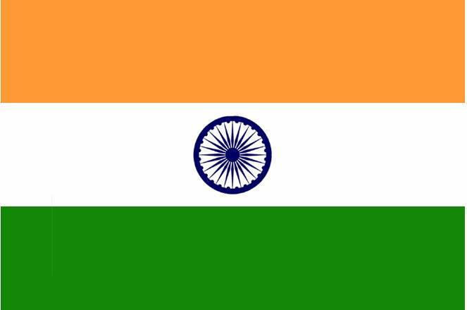 Медитация рейки - Страница 2 Indian10