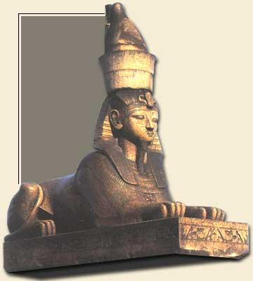 Медитация рейки - Страница 2 Sfinks10