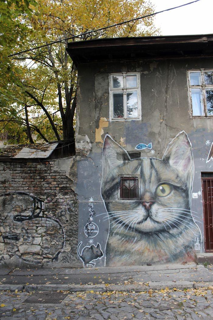 Arte callejero.  - Página 21 30010