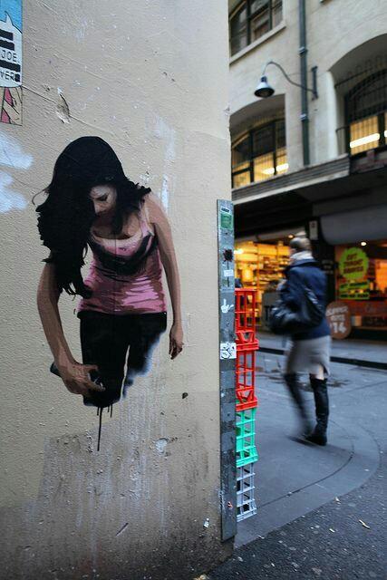 Arte callejero.  - Página 21 30510