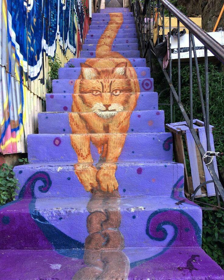 Arte callejero.  - Página 21 30610