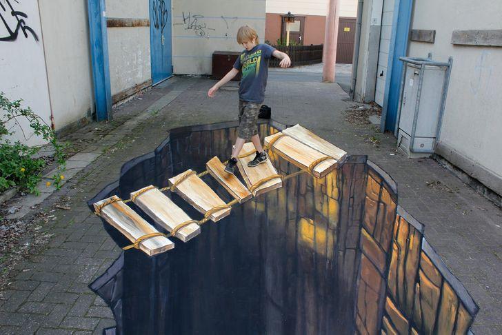 Arte callejero.  - Página 22 31510