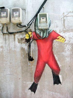 Arte callejero.  - Página 23 32810