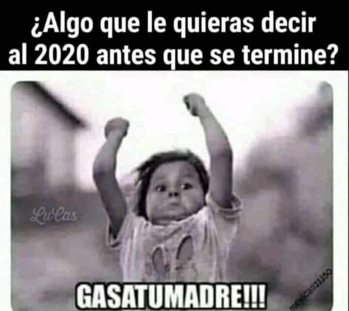 Feliz año 2021 Fb_im147