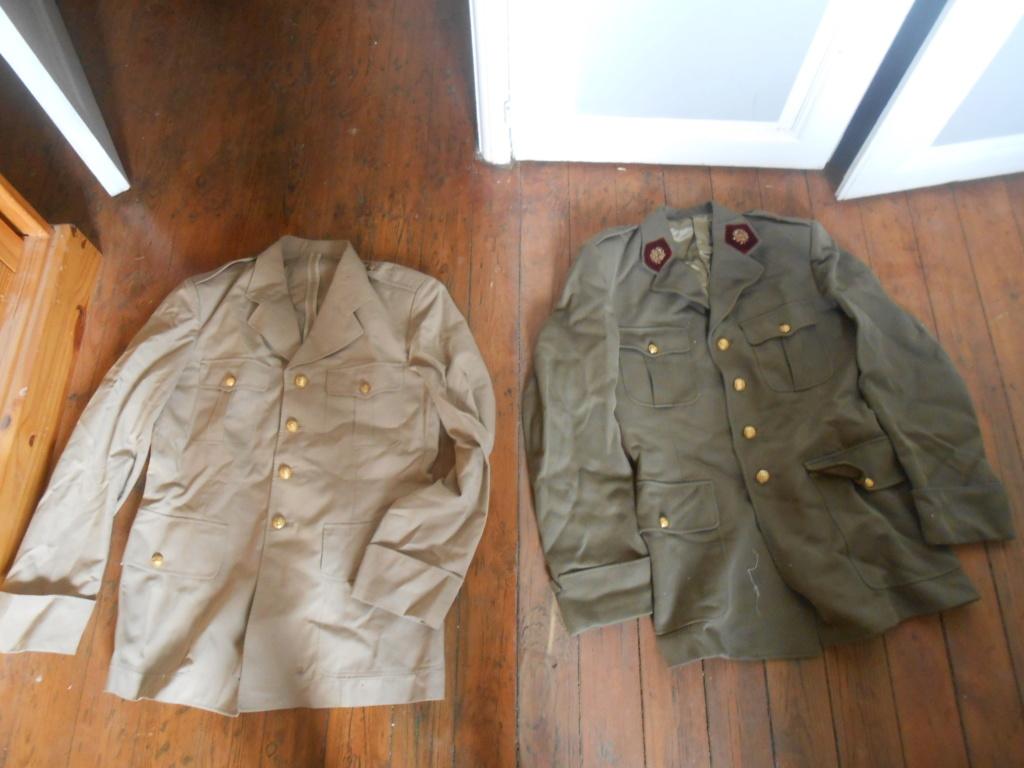 uniforme de service de santé  Dscn1032