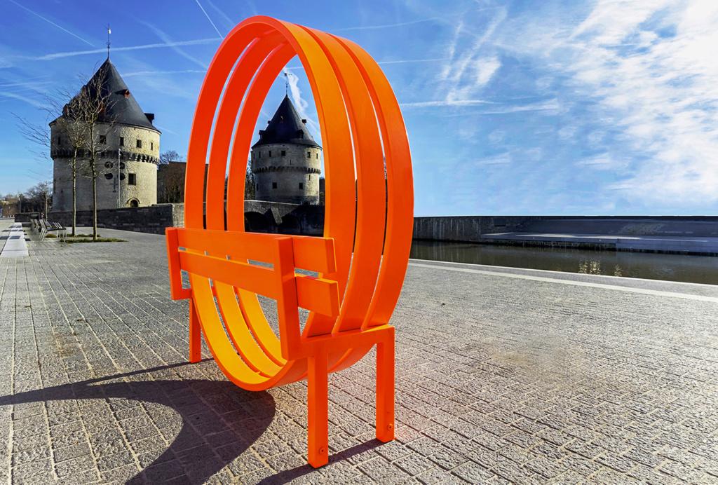 [Architecture et Graphisme] La Ville de Tournai en Belgique _68a1810