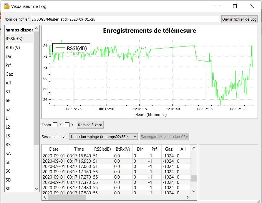 nouveau récepteur Jumper R8 - Page 4 Log_r810