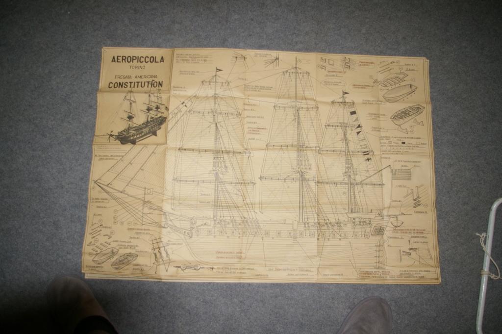 plan fregate constitution americaine Imgp9510