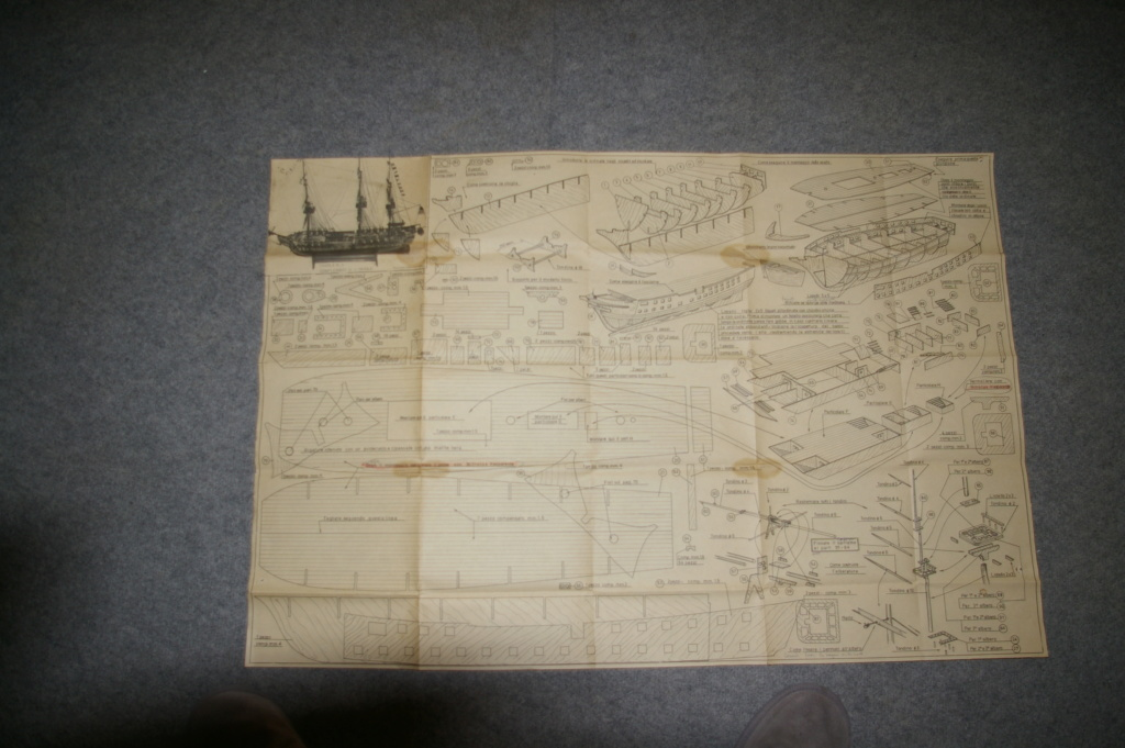 plan fregate constitution americaine Imgp9511