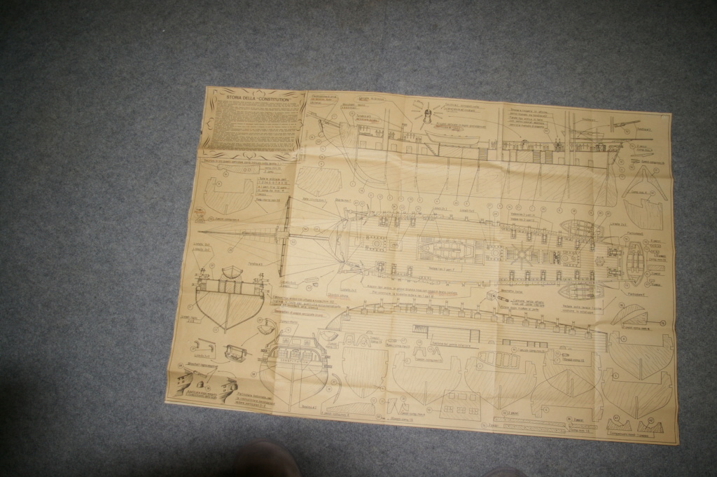 plan fregate constitution americaine Imgp9512
