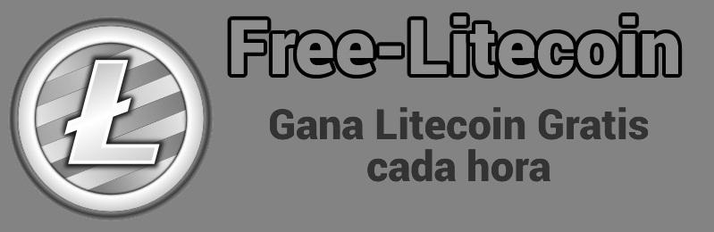 SEGUNDO PAGO DE FREE-LITECOIN DE 0.00715178 LTC en menos de 48 Horas Free-l10