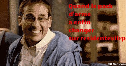 [JEU] Vos memes sympa des serveurs, TS et Forum de CTG ! - Page 5 Giphy12