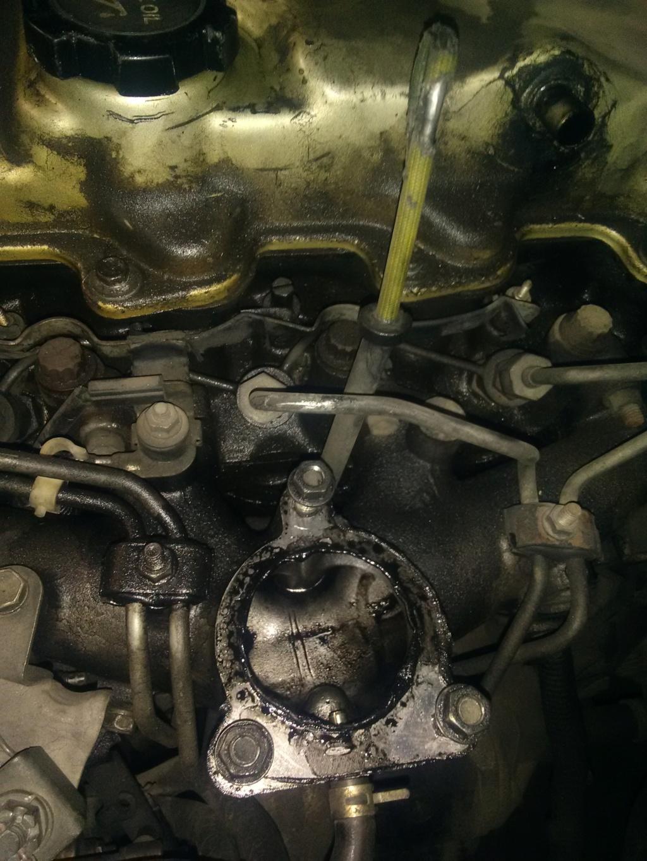 Probleme moteur qui s'emballe à haut regime LJ 70 Ph2 Img_2018
