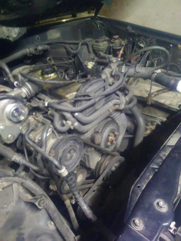 Probleme moteur qui s'emballe à haut regime LJ 70 Ph2 Img_2020