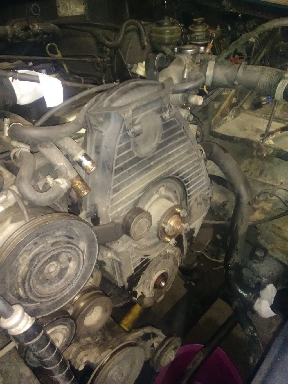 Probleme moteur qui s'emballe à haut regime LJ 70 Ph2 Img_2021