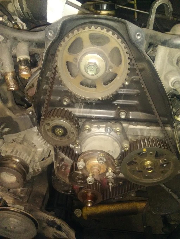 Probleme moteur qui s'emballe à haut regime LJ 70 Ph2 Img_2022