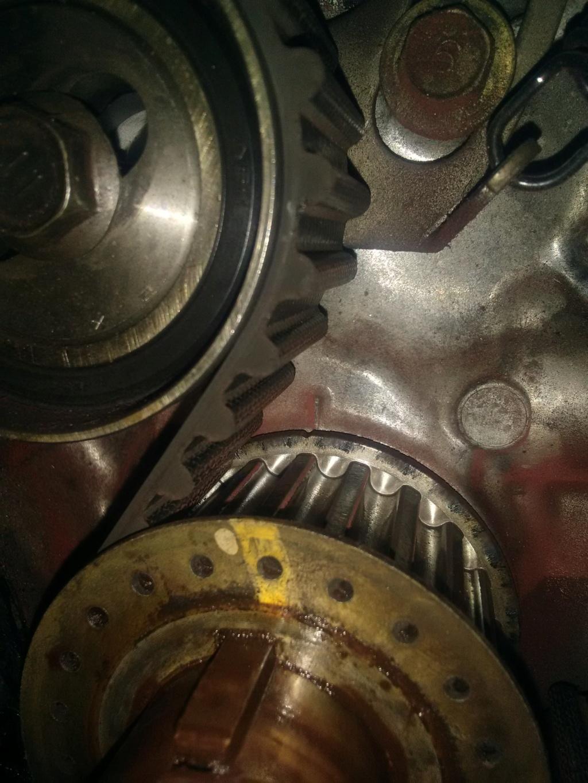 Probleme moteur qui s'emballe à haut regime LJ 70 Ph2 Img_2025