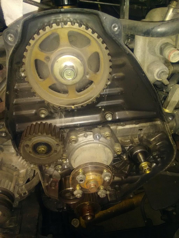 Probleme moteur qui s'emballe à haut regime LJ 70 Ph2 Img_2028